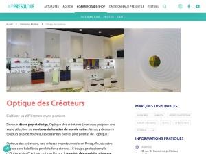 Découvrir les boutiques de créateurs à Lyon