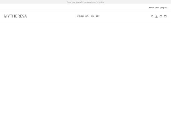 http://www.mytheresa.com