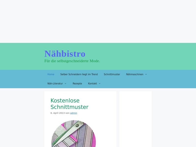 www.naehbistro.ch