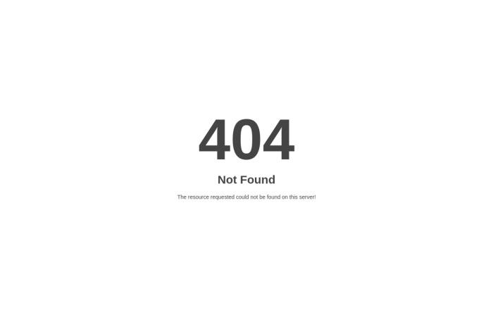 Screenshot of www.nagata-ladies.jp