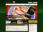 http://www.nakano-aoba.jp/