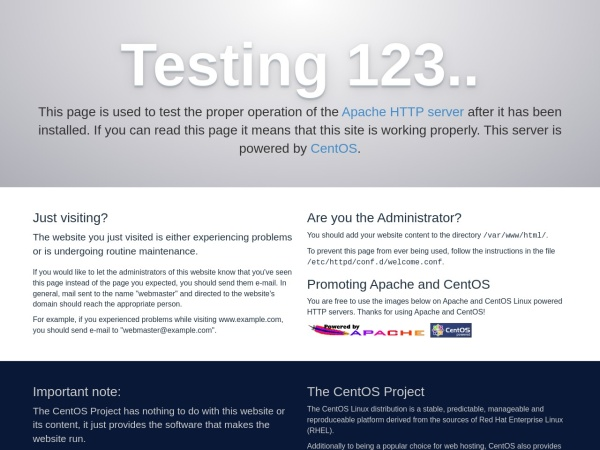 Screenshot of www.nakao-architect.co.jp