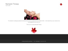 http://www.namastetherapy.co.uk