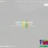 Screenshot of www.nasu-gardenoutlet.com