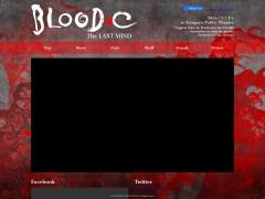 http://www.negadesignworks.com/blood_c/