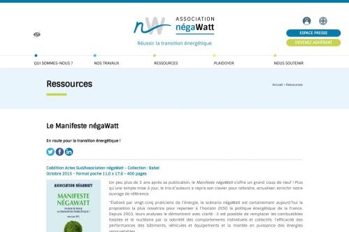 http://www.negawatt.org/le-manifeste-negawatt-p98.html