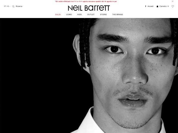 http://www.neilbarrett.com/it/