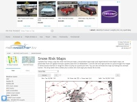 http://www.netweather.tv/index.cgi?action=snow;sess=
