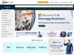Newegg Business Coupon Code