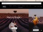 New York Dress Discounts Codes