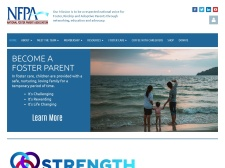 http://www.nfpaonline.org