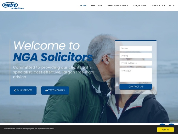 http://www.ngasolicitors.co.uk/