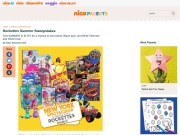 http://www.nickelodeonparents.com/spectacular-summer-sweepstakes/