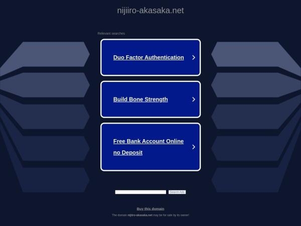 http://www.nijiiro-akasaka.net