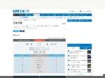 http://www.nikkansports.com/soccer/ujapan/score/2016/2016080713.html
