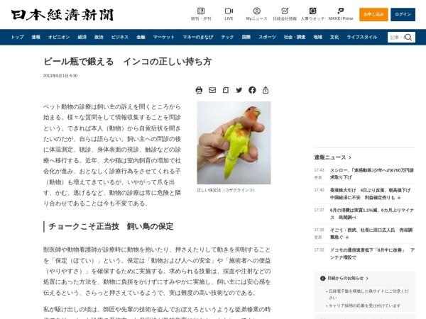 http://www.nikkei.com/article/DGXNASDG11025_R10C13A5000000/