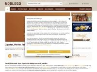 http://www.noblego.de