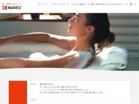 http://www.noritz.co.jp/