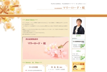 Screenshot of www.north-heaven.jp