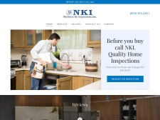 http://www.northernkentuckyinspections.com