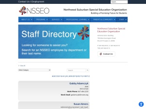 http://www.nsseo.org/staff-directory/