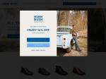Nunn Bush Discounts Codes