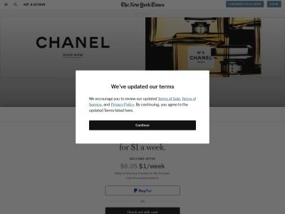 http://www.nytimes.com/2013/05/15/arts/design/roman-catholic-church-hosts-its-first-pavilion-at-venice-biennale.html?_r=0