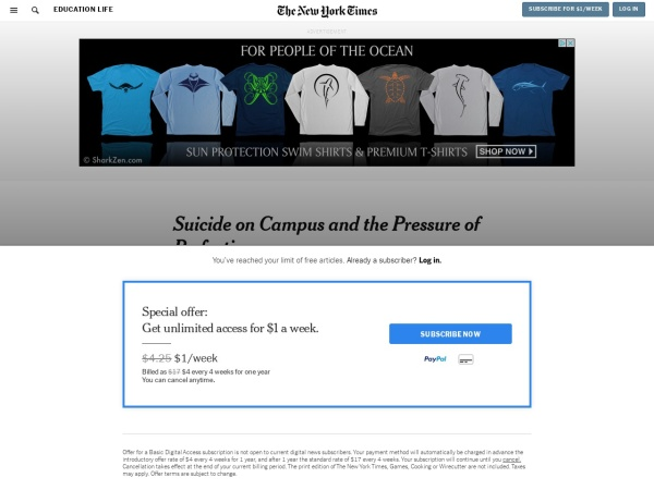 http://www.nytimes.com/2015/08/02/education/edlife/stress-social-media-and-suicide-on-campus.html?_r=2