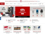 Office Depot And Officemax Discounts Codes