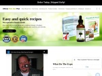 official hcg diet plan Discounts Codes