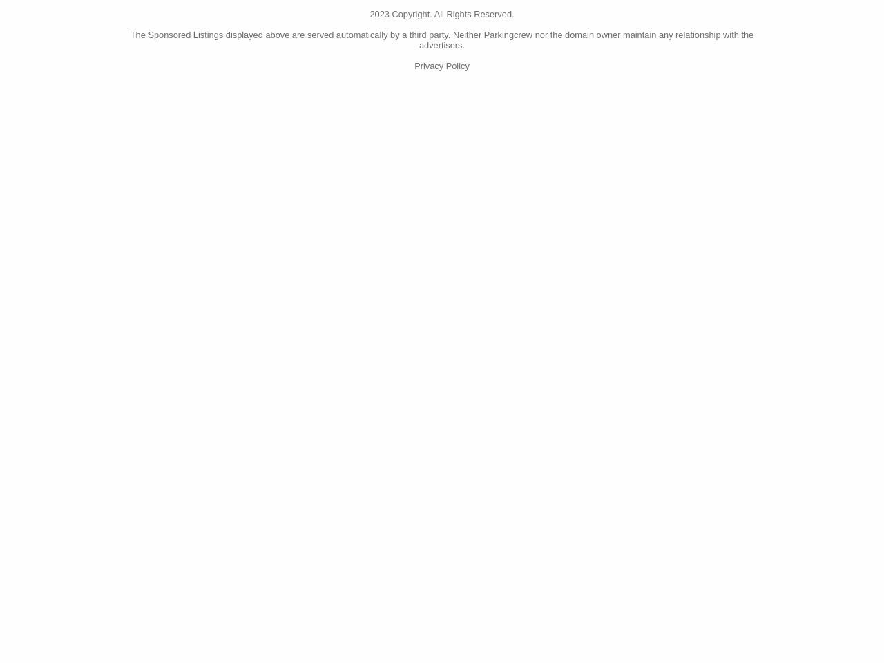 大江法律事務所