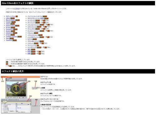 http://www.okosama.org/AE/index.html