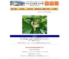 Screenshot of www.okukiso.com