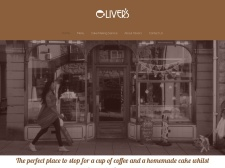 http://www.oliverscoffeehouse.co.uk
