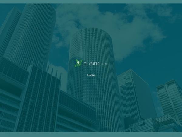 http://www.olympia-law.com/