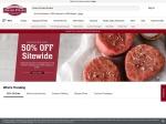 OmahaSteaks.com, Inc. Promo Codes