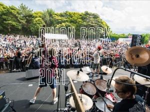 http://www.onionrockfes-chiba.com
