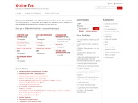 online-text.com