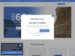 OnlineShoes.com Promo Codes