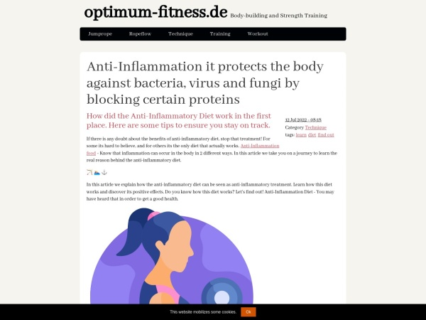 http://www.optimum-fitness.de