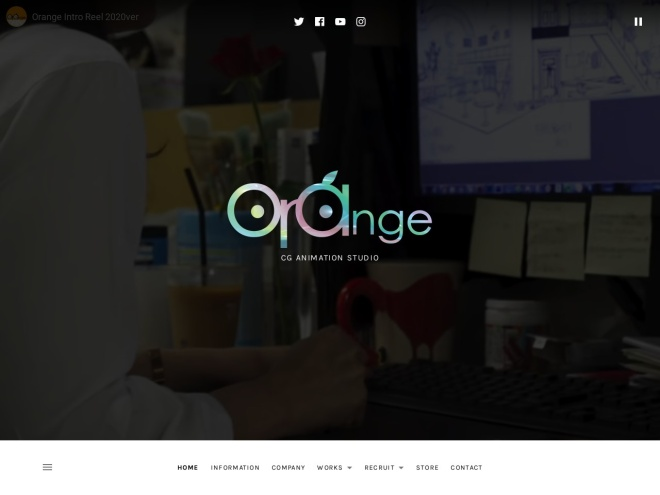 http://www.orange-cg.com/