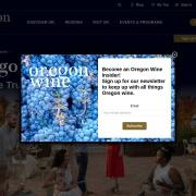 http://www.oregonwine.org/oregon-wine-month/getaway/