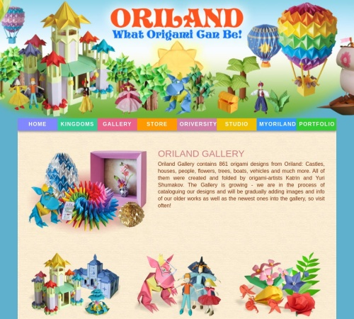 http://www.oriland.com/gallery/main.php