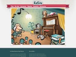 http://www.orkestkidsite.nl/