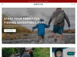 Orvis United Kingdom Coupon Code