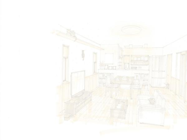 http://www.osk-lifa.co.jp