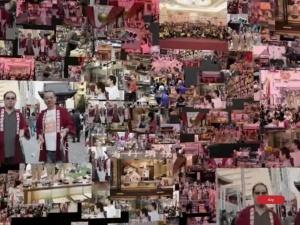 http://www.osu.co.jp/
