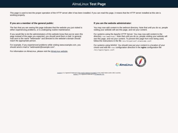 Screenshot of www.otake-photo.jp