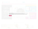 Otehotnenie.sk Discounts Codes