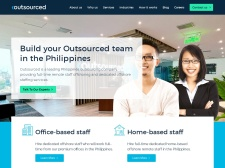 http://www.outsourced.ph
